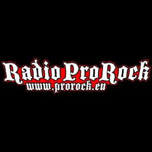 Rock Kompas gra - Radio ProRock!