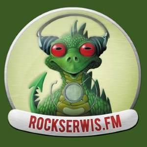 Rock Kompas gra - Rockserwis.fm!