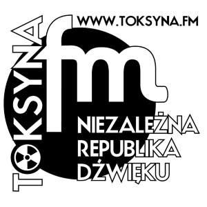 Rock Kompas gra - Toksyna.fm!