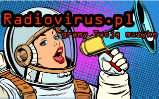 RadioVirus.pl