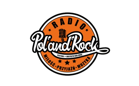 Radio Pol'and'Rock