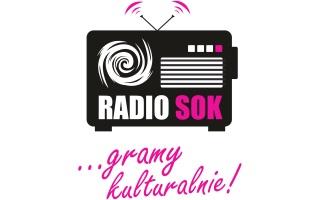 Radio SOK