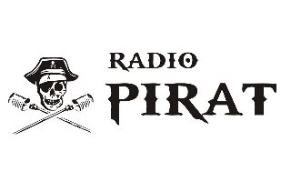 Radio Pirat