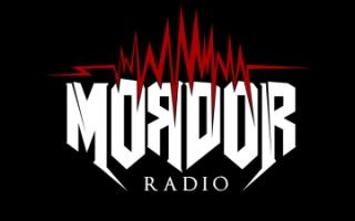 Radio Mordor