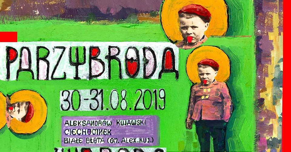 Tysice singli w Lublinie na randk trendinfo.club