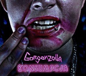 Gorgonzolla - konsumpcja
