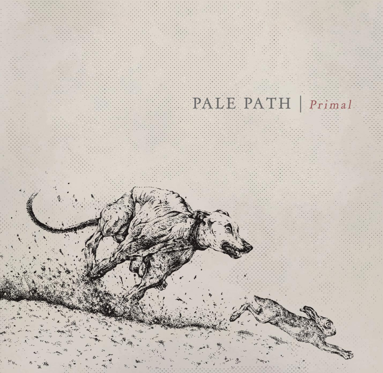 Płyta tygodnia w Rock Kompas: Pale Path - Primal